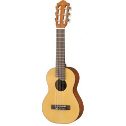 Yamaha Guitalele GL1 Nature