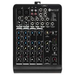 Rcf L-Pad 6X Mixer