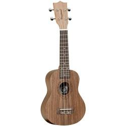 Tanglewood TWT 2 E ukulele