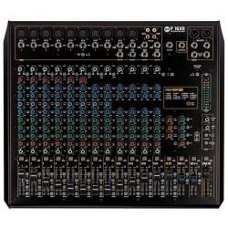 RCF F 16XR Mixer