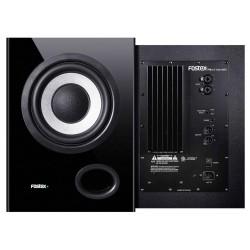 Fostex PM0.5-Sub MKII Active Studio Monitor