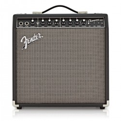 "Fender Champion 40 1x12"" Guitarcombo"
