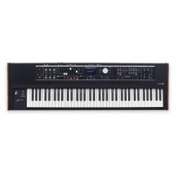 Roland VR 730 Keyboard