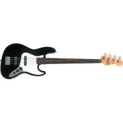 Fender Mexico Jazz bass Fretless