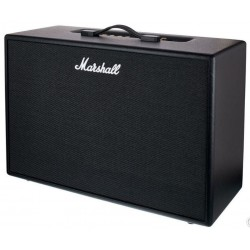 Marshall CODE-100 Digital Guitar comboforstærker