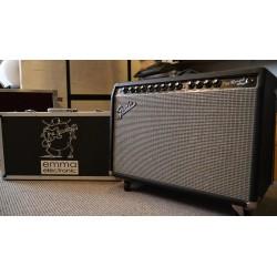 """Fender Pro Reverb Blackface 12"""""""