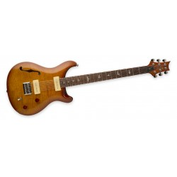 PRS SE 277 Semi-Hollow Vintage Sunburst