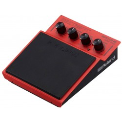 Roland SPD-1W Percussion Pad