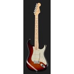 Fender AM Elite Stratocaster 3TSB MN