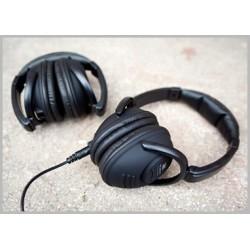 Alpha EP.3070 hovedtelefoner