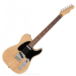 Fender AM Pro Telecaster RW NAT