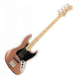 Fender AM Performer J Bass MN Penny