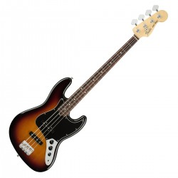 Fender AM Performer J BASS RW 3TSB