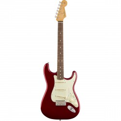 Fender 60's Stratocaster CAR PF