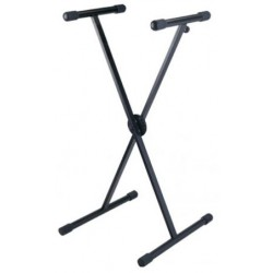 Soundking Single X Keyboard Stand