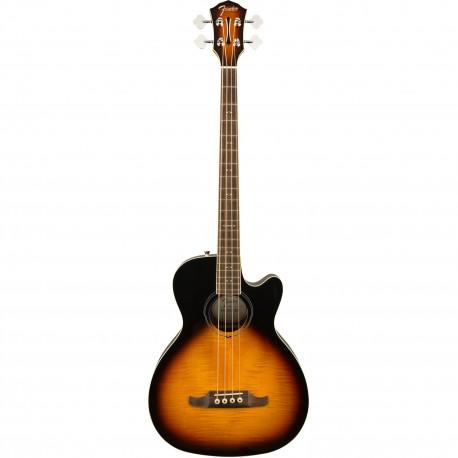 Fender FA-450 CE Acoustic Bass 3T Sunburst LR