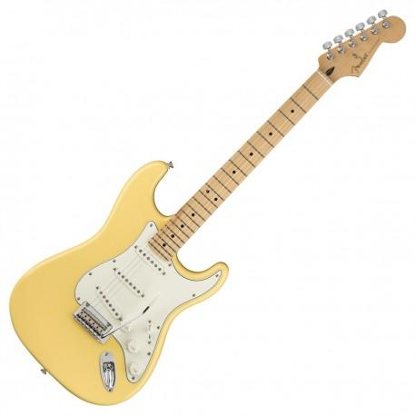 Fender Player Stratocaster MN BCR