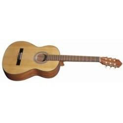 Bjärton B-10 B Klassisk guitar